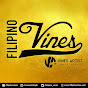 Filipino Vines Originals