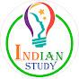 Indian Study