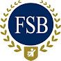 FSB NI - @fsbni - Youtube