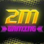 2M Gaming