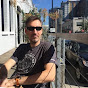 Adam Nichols - Youtube