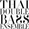 Thai Double Bass Association