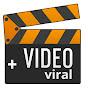 Viral Vídeos