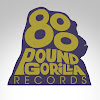 800 Pound Gorilla Records