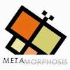 fmetamorphosis