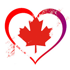Bonjour Canada