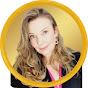 Catia Strutzel