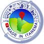 Made in Itarema