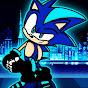 SONICNEON87 Y