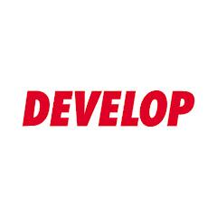 디벨럽_DEVELOP