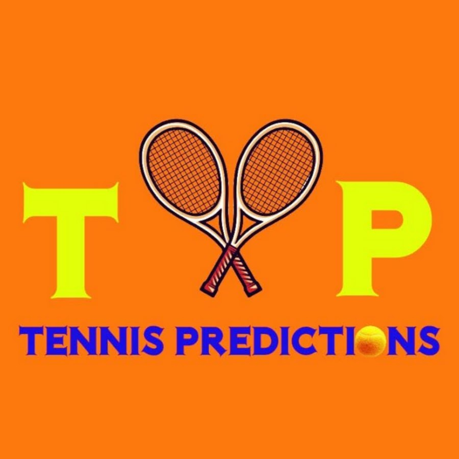 Tennis Prediction
