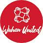 Wuhan United