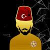 Osmanlı Torunu