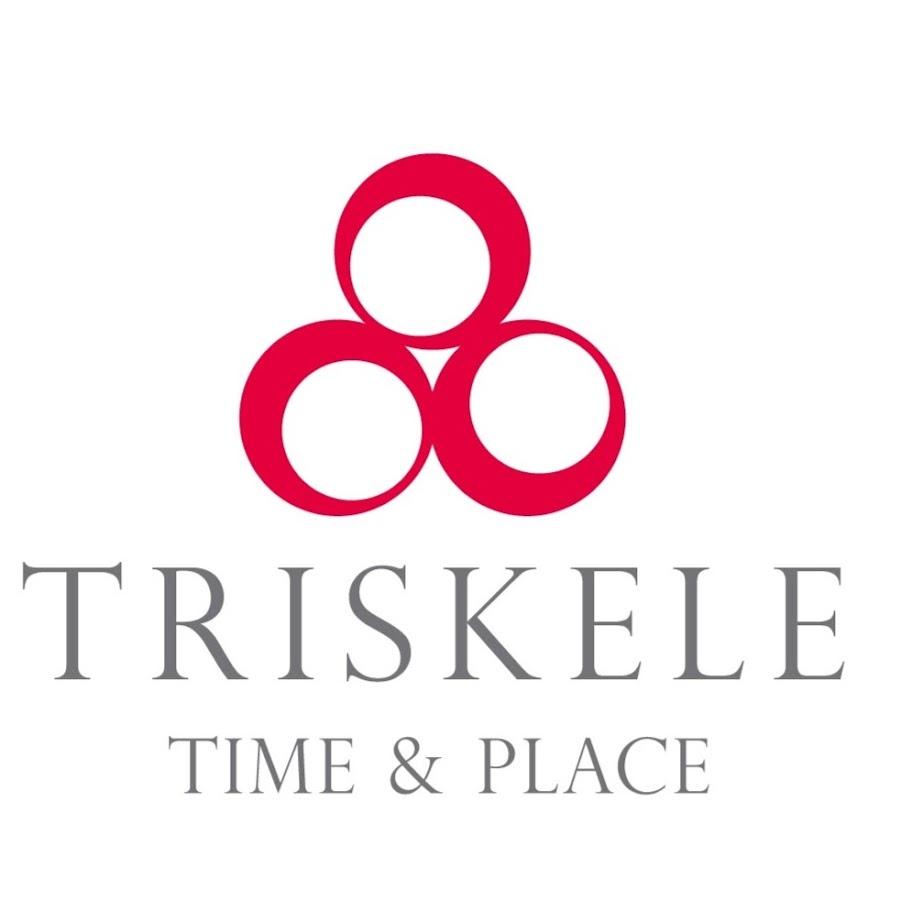 Triskele Books | Self Publishing - Frost Magazine