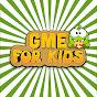 Cartoon For Kids TV