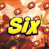 Six TV
