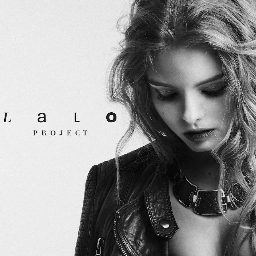 Lalo Project - YouTube