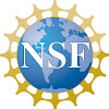 National Science Foundation IIP