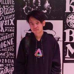 Rizal Suju