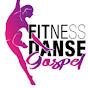 Fitness Danse Gospel
