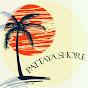 Pattaya Shore