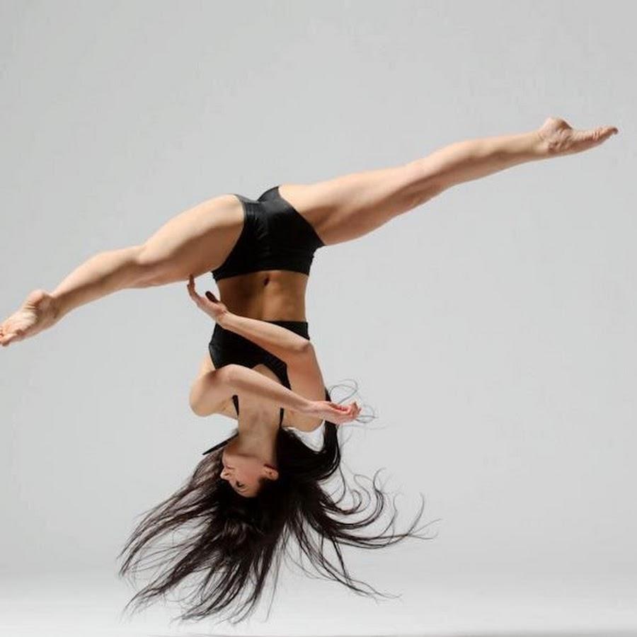 была настройки фото для танцев любимая работа приносит
