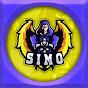 Simo king pubg
