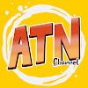 ATN Channel