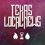TexasLocalNewsBand