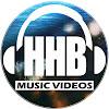 HHBMusic