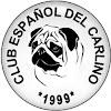 ClubEspanolCarlino