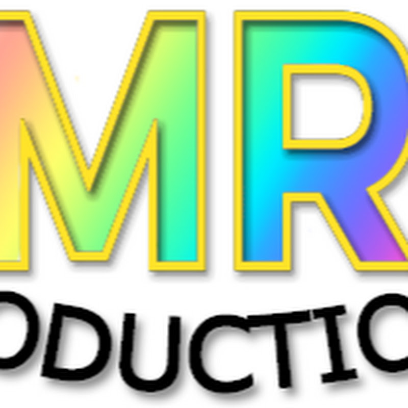 MaxRarityProductions