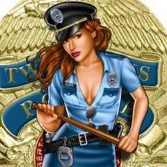 Officer Bound
