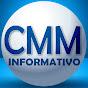 CMM Informativo