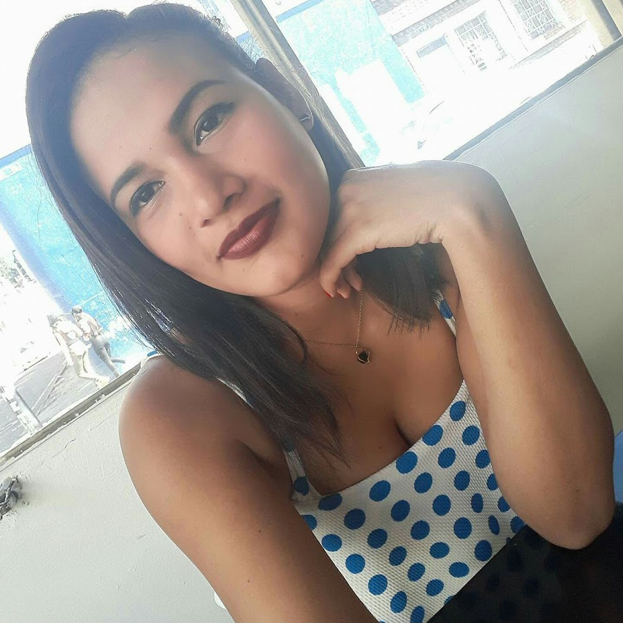 Selena Vargas