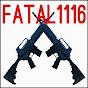 FaTaL1116