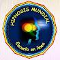 Hipnosis Mundial