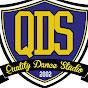 QUALITY DANCE