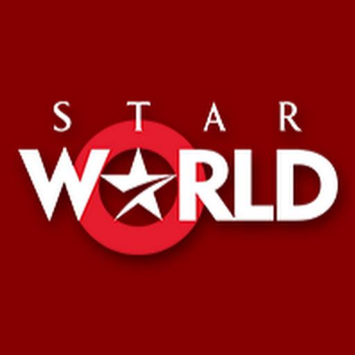 Star World Live Watch Online