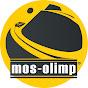 mos-olimp
