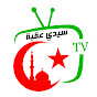 SIDI-OKBA TV