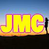 JMC Comedy