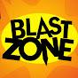 Blast Zone Kid