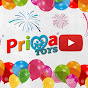 Prima Toys South Africa