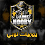 Nooby Game يوميات نوبي