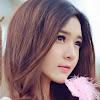 Thơ Nguyễn
