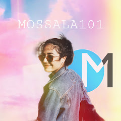 ช่อง Youtube MOSSALA101