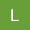 Victor Ng Ming Tak