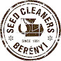 S-800 Seed Cleaner Machines
