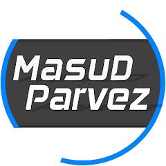 Masud Parvez